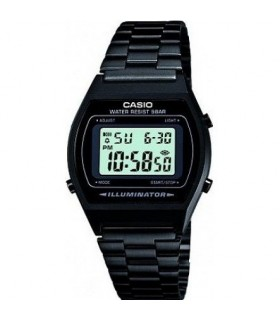Reloj Retro casio collection B640WB-1AEF