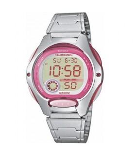Reloj casio digital cronografo lw-200d-4a