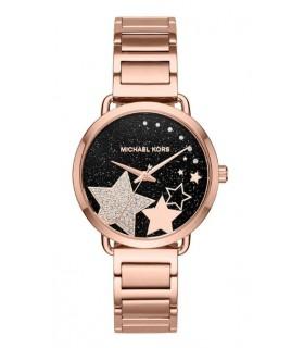 Reloj mujer Michael Kors Portia MK3795