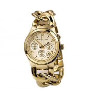 Reloj mujer Michael Kors Runway MK3131