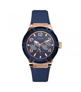 reloj mujer guess u0571l1