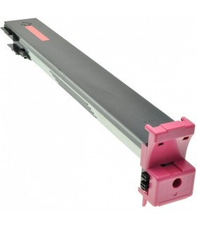 Konica Minolta BIZHUB C240 C250 C252 AMARILLO toner compatible