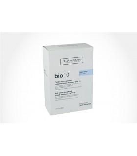 BELLA AURORA BIO-10 ANTIMANCHAS 30ML piel seca - dry skin