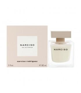 Narciso EAU DE PARFUM 90ml de Narciso Rodriguez