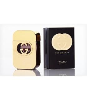 Gucci Guilty Intense eau de parfum 75ml - GUCCI