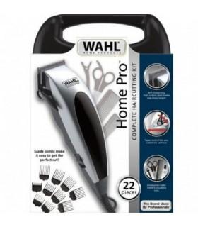 Cortapelos con 22 piezas Wahl Home Pro 09243-2216