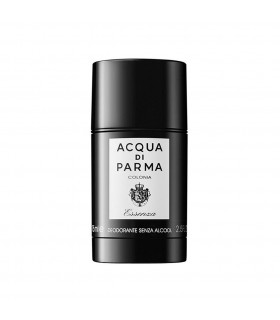 Acqua Di Parma Essenza Deodorant Stick 75ml SIN ALCOHOL