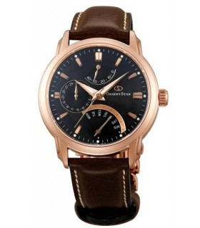 Reloj hombre automático Orient Star SDE00003B