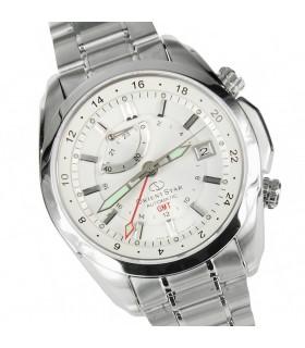 Reloj hombre automático Orient Star SDJ00002W