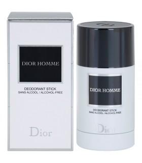 Dior Homme Deodorant Stick Sin Alcohol 75g