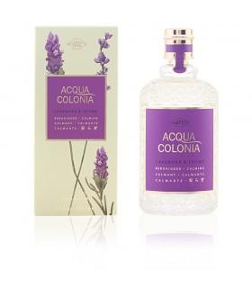 4711 ACQUA COLONIA Lavender & Thyme eau de cologne 170 ml - 4711