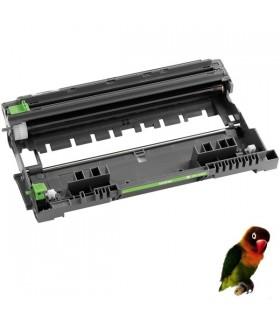 DR-2400 Tambor compatible para Brother DR2400 HL L2370 L2375 MFC L2710 L2730 L2750 D DW DN