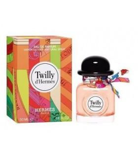 Hermes Twilly dHermes Eau de Parfum 50 ml HERMES