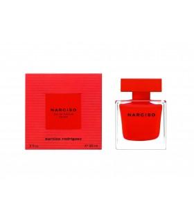 Narciso Rouge Eau de Parfum 90 ml Narciso Rodriguez