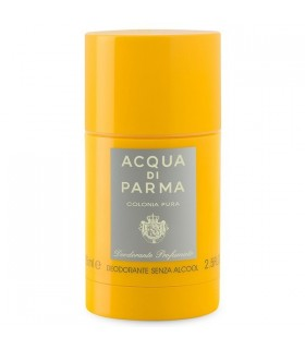 Acqua Di Parma Colonia PURA Deodorante Stick 75ml