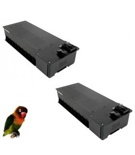 Toner compatible con Sharp MX-315 MX-M265 MX-M266 MX-M355 MX-M356
