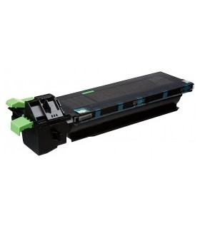 Toner compatible con Sharp MX-3500 MX-3501 MX-4500 MX-4501