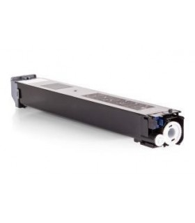 Toner compatible MX-50 con Sharp MX4100 MX4101 MX5000 MX5001 MX5100