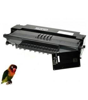 Toner compatible PFA-822 con Phililps LaserMFD 6020 6050 6080