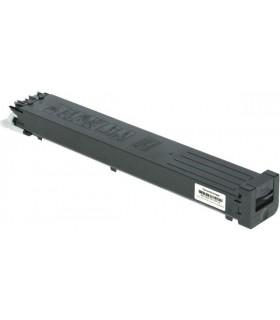 Toner compatible Negro con Sharp MX-2610 MX-2640 MX-3110 MX-3115 MX-3140 MX-3600 MX-3610 MX-3640