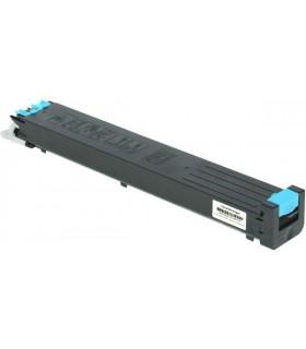 Toner compatible CIAN con Sharp MX-2610 MX-2640 MX-3110 MX-3115 MX-3140 MX-3600 MX-3610 MX-3640