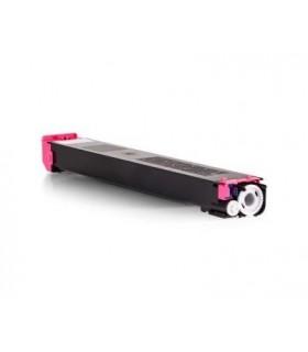 Toner MAGENTA compatible con Sharp MX-2010U, MX-2310F, MX-2310N, MX-2310, MX-2310U, MX-2614N, MX-3111U, MX-3114N