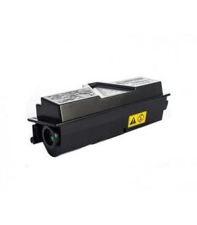 Toner compatible con Olivetti D-Copia 3003MF, 3013MF, 3014MF