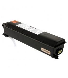 Toner compatible T1640 con Toshiba E-Studio 163, 165, 166, 167, 202, 203, 205, 206, 207, 237