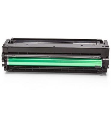 Toner Negro compatible con SAMSUNG ProXpress C3010, C3060 K503
