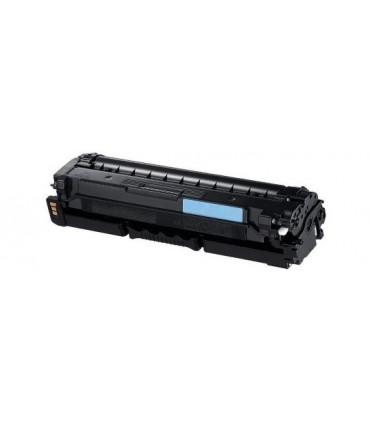Toner CIAN compatible con SAMSUNG ProXpress C3010, C3060 C503