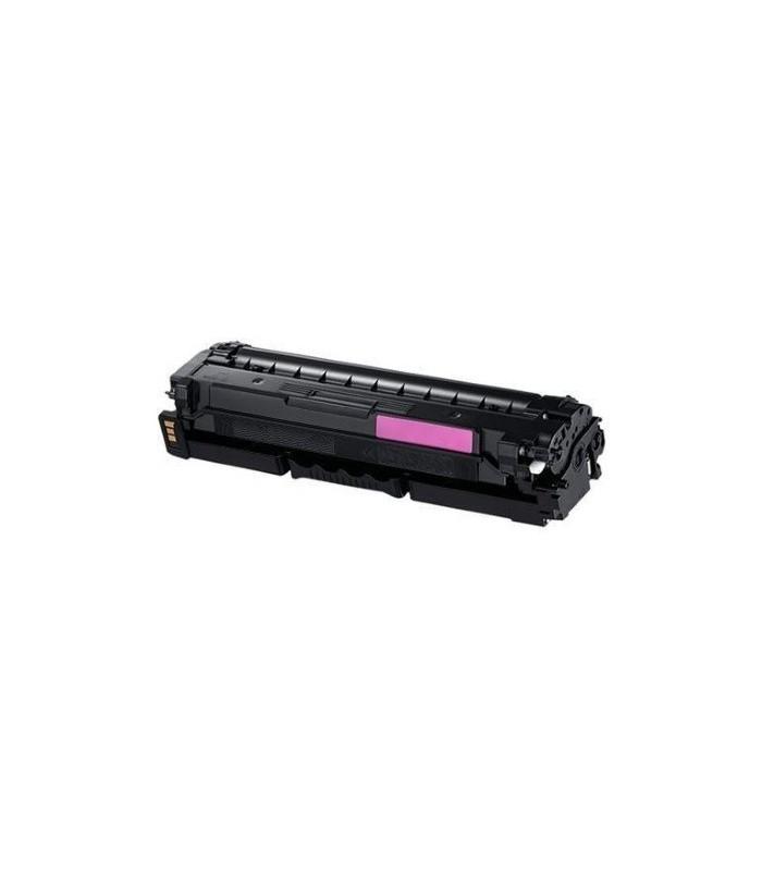 Toner MAGENTA compatible con SAMSUNG ProXpress C3010, C3060 C503