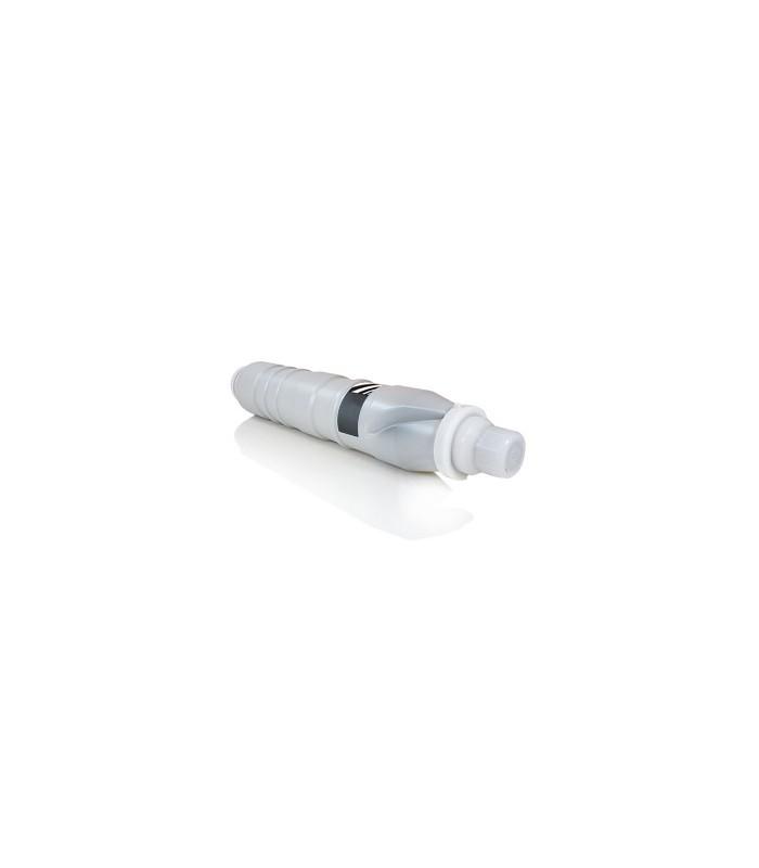 Toner compatible con Konica Minolta Bizhub 360, 361, 420, 421, 500, 501 TN511
