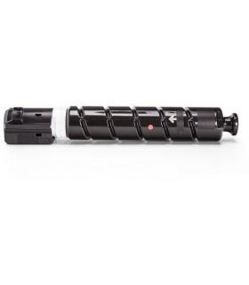 Toner  MAGENTA   compatible con C-EXV47 Canon IR Advance C250 C255 C350 C351 C355