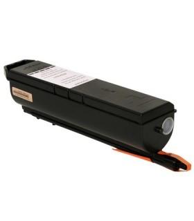 Toner compatible GP605 con Canon GP550 GP555 GP605 / IR 7229 IR 8070 GPR-1