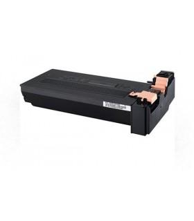 Toner compatible con Samsung MultiXpress 6345 SCX6345