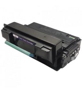 Toner compatible con Samsung D201S / MLTD201S / D201 ProXpress M4030ND / ProXpress M4080F