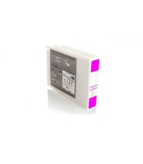Tinta MAGENTA compatible T6163 para Epson B300 / B310 N / B500 DN / B510 DN
