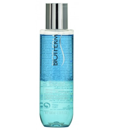 Desmaquillante Biotherm BIOCILS waterproof eye make-up remover