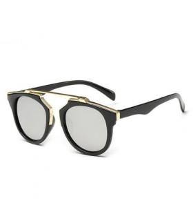Gafas de sol Montura Metálica polarizadas mujer