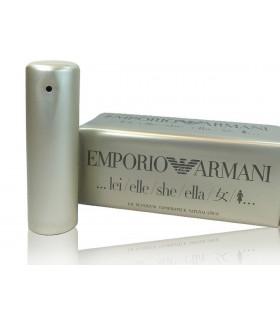 EMPORIO ARMANI ELLA  eau de parfum 100ML