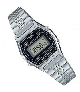 RELOJ Casio Vintage Digital Watch LA690WA-1d
