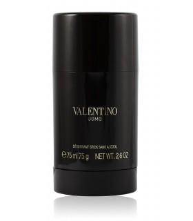 DESODORANTE Valentino UOMO Deodorant Stick 75 g