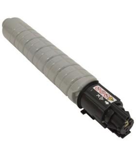 Toner Negro compatible con Ricoh MP-C407