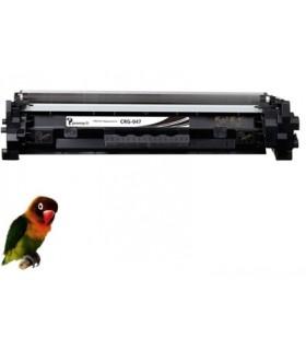 Toner compatible CANON 047 para LBP-112  LBP-113  MF-112 MF-113