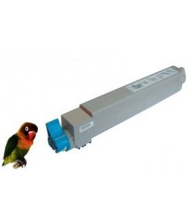 Toner compatible Negro para OKI EXECUTIVE ES9410 / ES9420