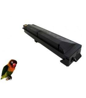 Toner Negro compatible para Kyocera TASKalfa 406 ci TK-5215