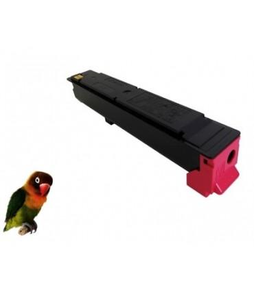 Toner MAGENTA compatible para Kyocera TASKalfa 406 ci TK-5215