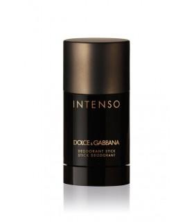 Desodorante en Stick Intenso Dolce & Gabbana 70gr.
