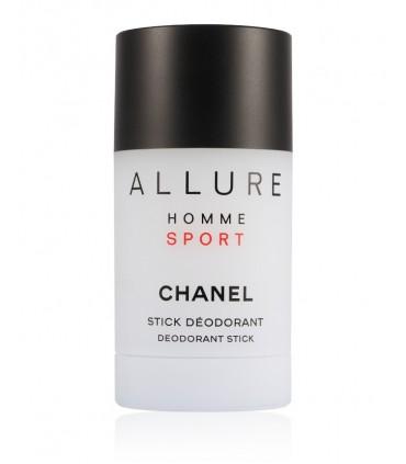 Desodorante Stick Allure Homme Sport  75ml DIOR