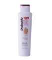 CREMA corporal BODY MILK REAFIRMANTE BABARIA 500ml